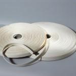 flour-milling-2