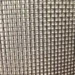 mild-steel-mesh-2