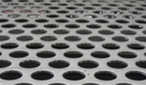 perforated-metal-sheets