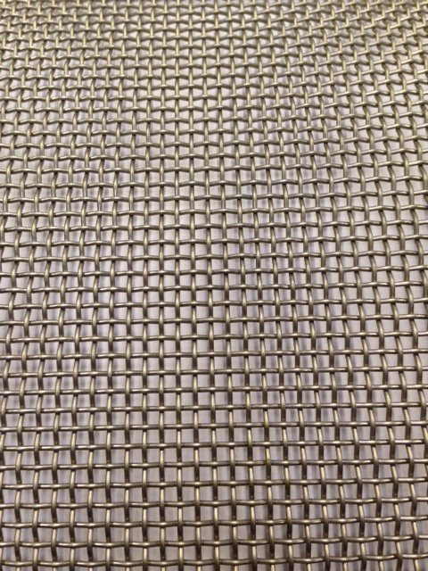 stainless-steel-mesh